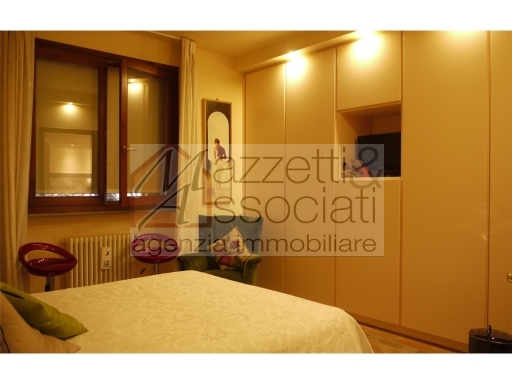 Villa singola MONTALE 2/0392