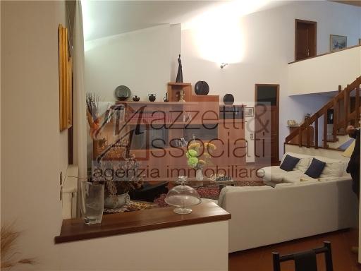 Villa singola MONTALE 2/0399