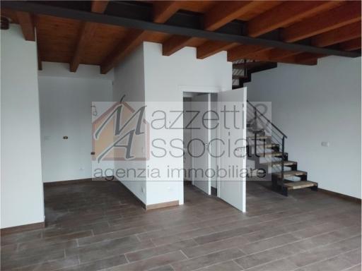 Villa o villino AGLIANA 2/0401
