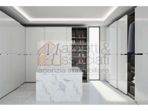 Villa o villino AGLIANA 2/0406