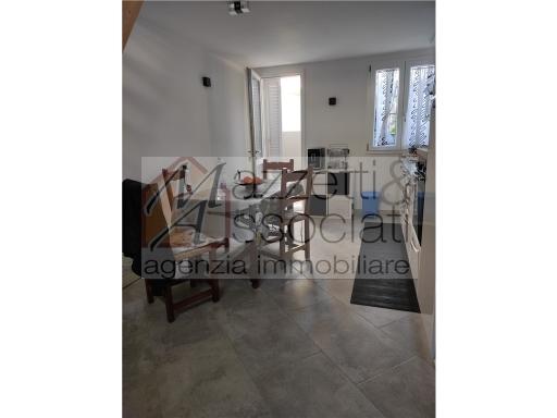 Villa o villino AGLIANA 2/0452