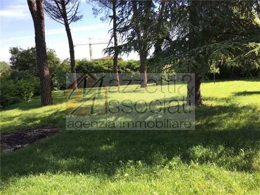 Rustico/Casale/Corte QUARRATA 3/0063