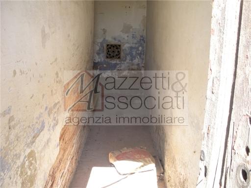 Rustico/Casale/Corte MONTALE 3/0076