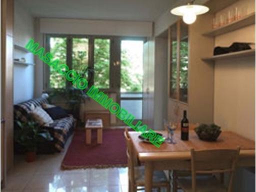 Appartamento in Affitto FIRENZE