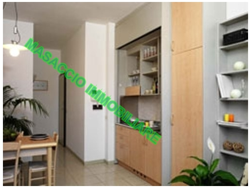 Appartamento FIRENZE 1/0087