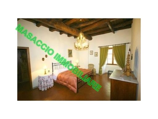 Villa singola CERTALDO 2/0002