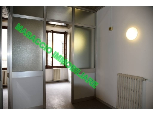 Ufficio FIRENZE 4/0021