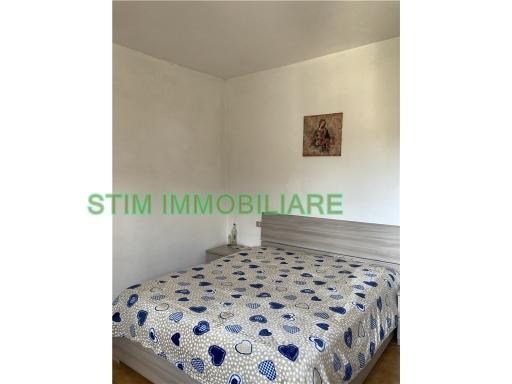 Appartamento MONTELUPO FIORENTINO 1/0039