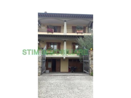 Villa o villino SIGNA 2/0013
