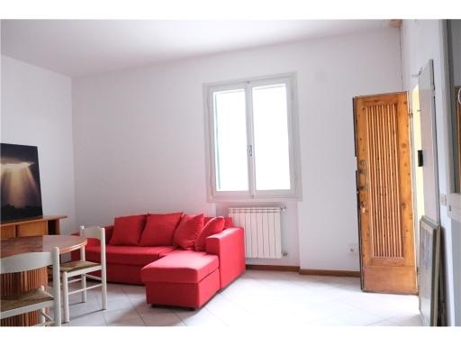 Appartamento in Affitto MONTESPERTOLI