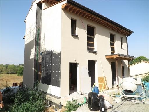 Villa a schiera SCANDICCI 2/0126