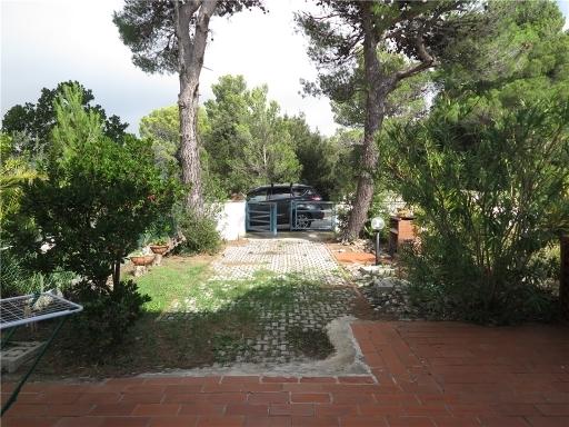 Villa a schiera in Vendita LIVORNO