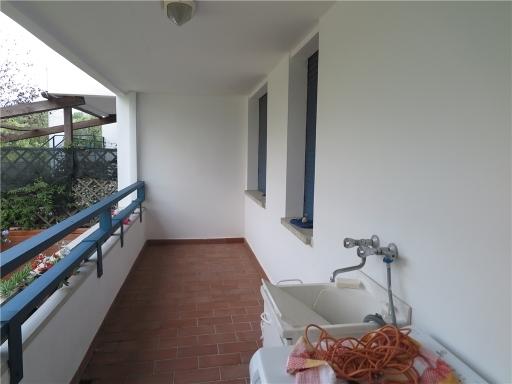 Villa a schiera LIVORNO 2/0133