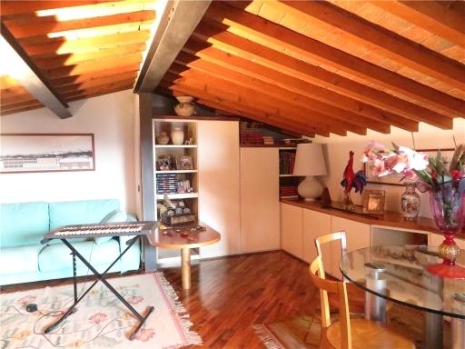 Villa o villino FIRENZE 2/0156