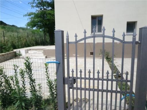 Rustico/Casale/Corte SCANDICCI 3/0062