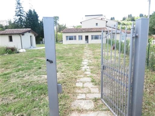 Rustico/Casale/Corte SCANDICCI 3/0064