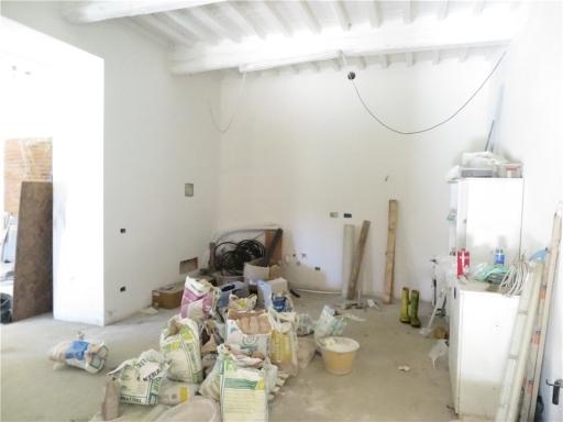 Rustico/Casale/Corte SCANDICCI 3/0065