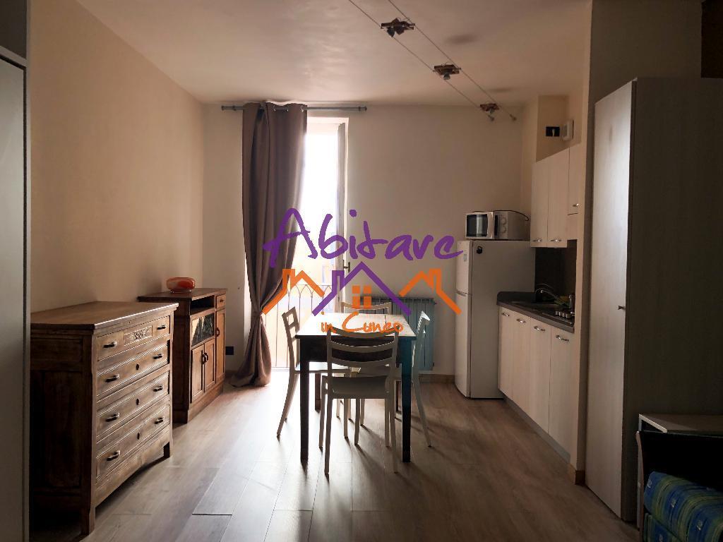 Appartamento Cuneo G210521