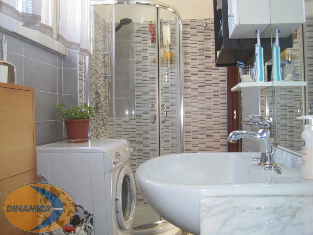 Appartamento Besana in Brianza 141