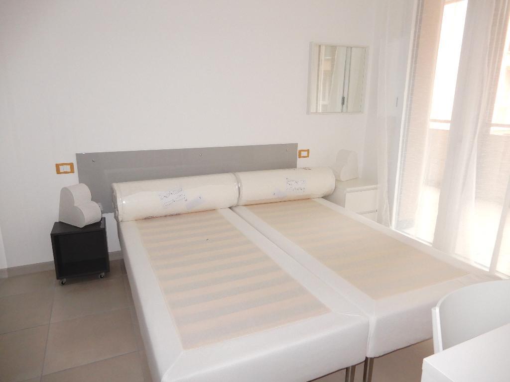 Appartamento Bologna 5938