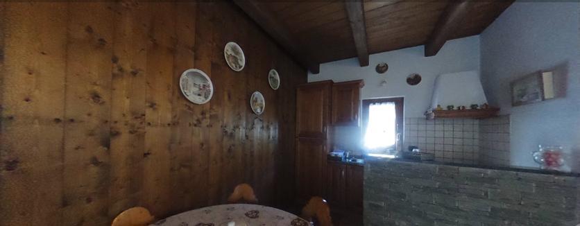 Casa Semindipendente Limone Piemonte G280120