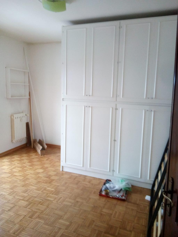 Appartamento Boves M241119