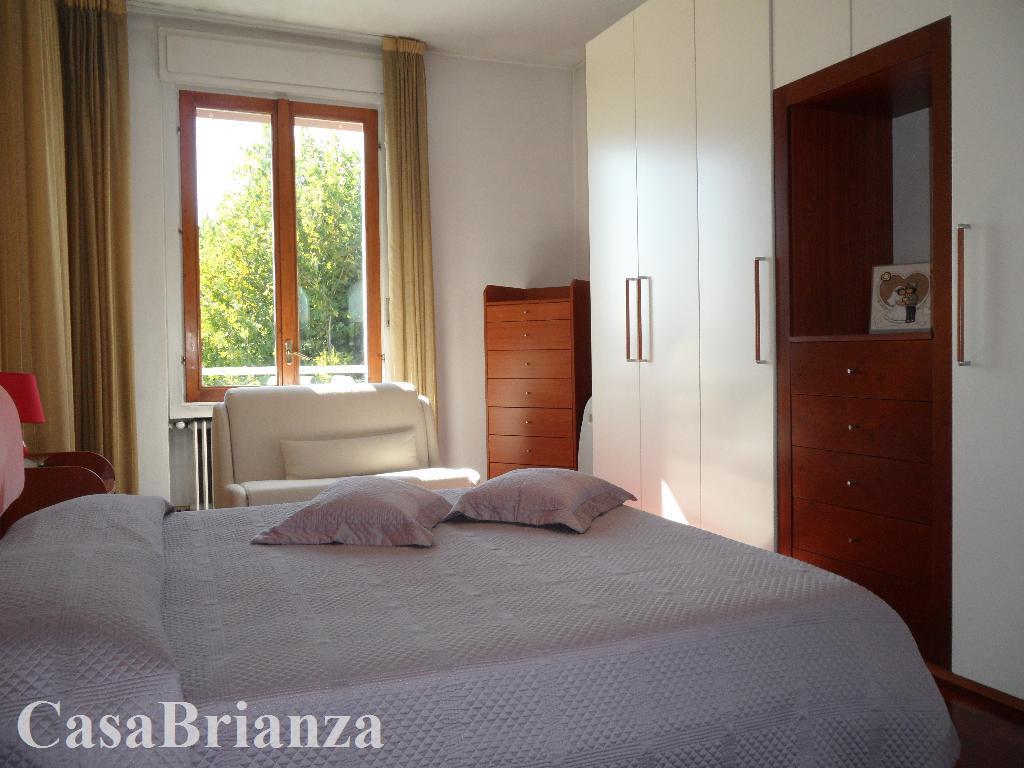 Appartamento Lissone 1600