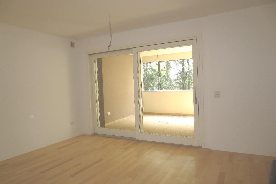 Appartamento in Vendita San Lazzaro di Savena