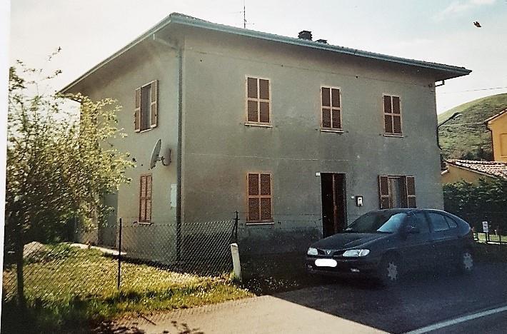 Vendita Casa Indipendente Urbino