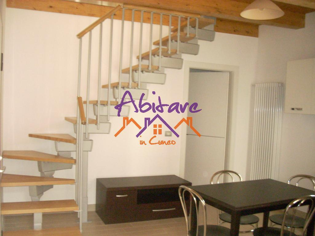 Appartamento Cuneo E250620