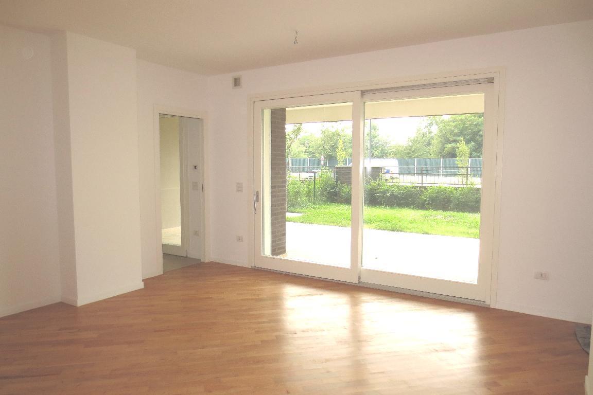 Appartamento San Lazzaro di Savena 5810