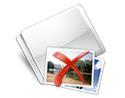 Villa singola Gordona 3039