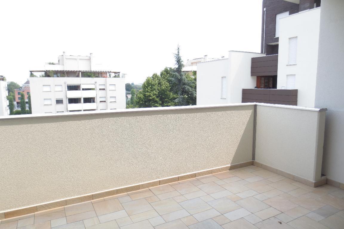 Appartamento San Lazzaro di Savena 5814