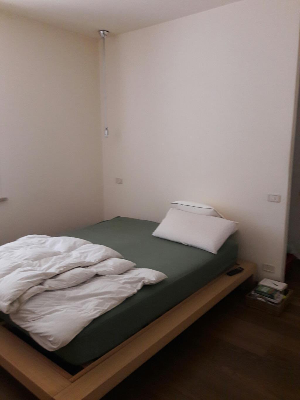 Vendita Appartamento Tavullia