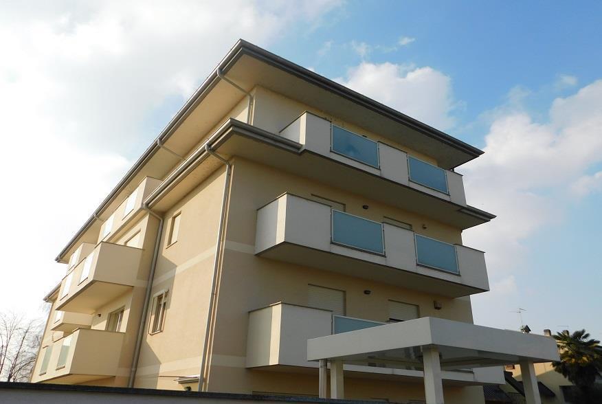 Appartamento Lodi 826