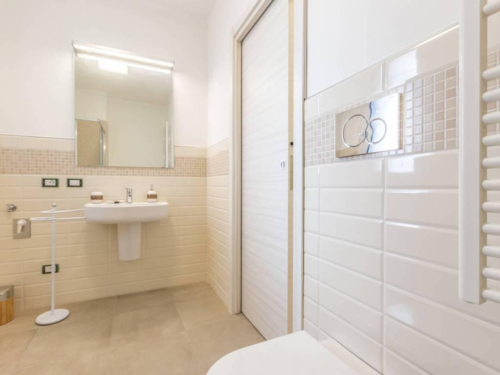 Appartamento Bologna 6100