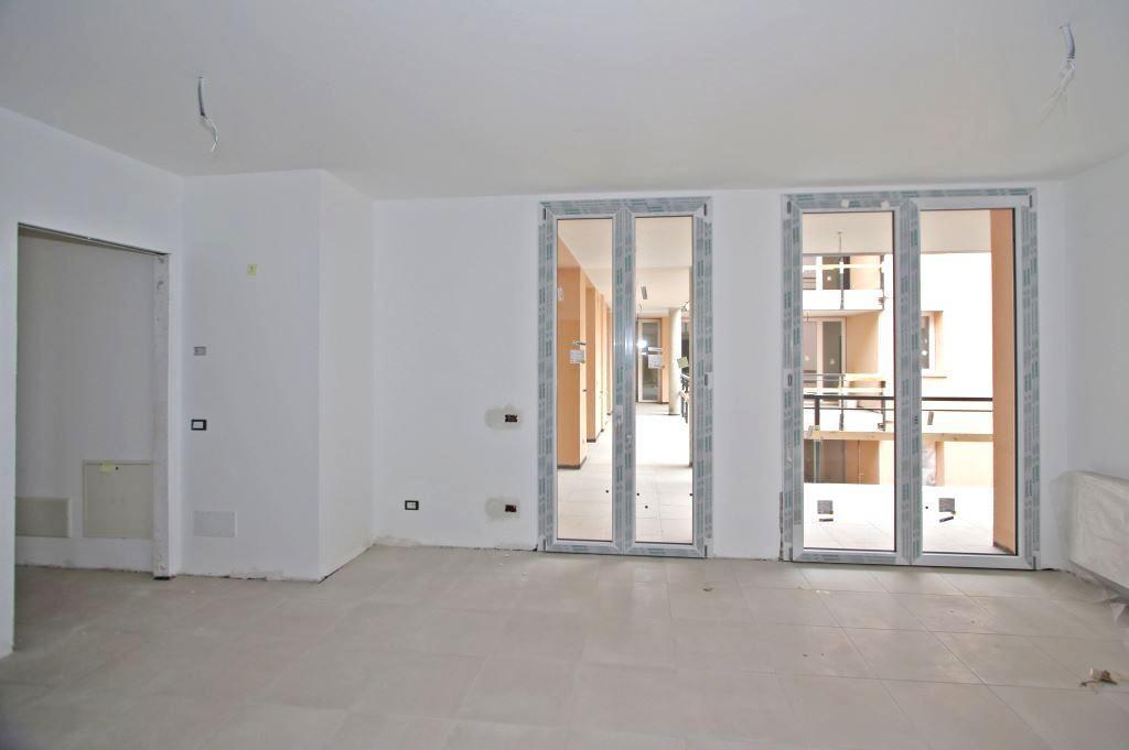 Appartamento Bologna 5898