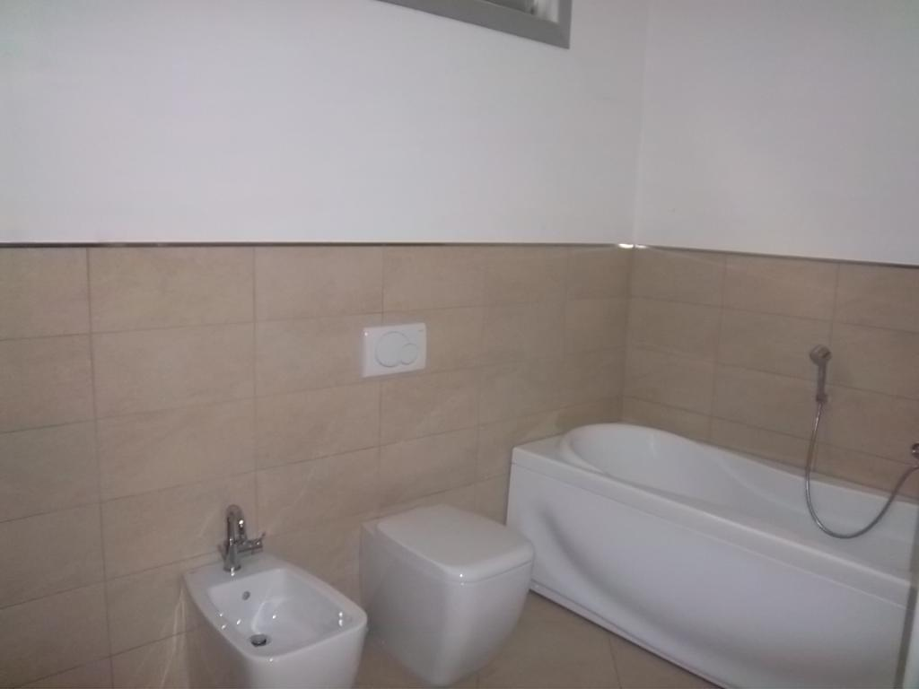 Appartamento Beinette G130520