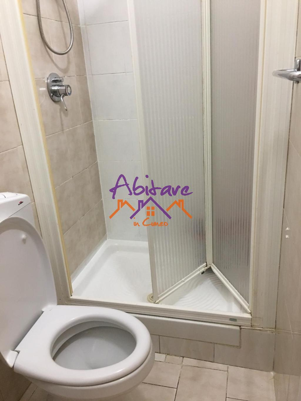 Appartamento Cuneo M040620