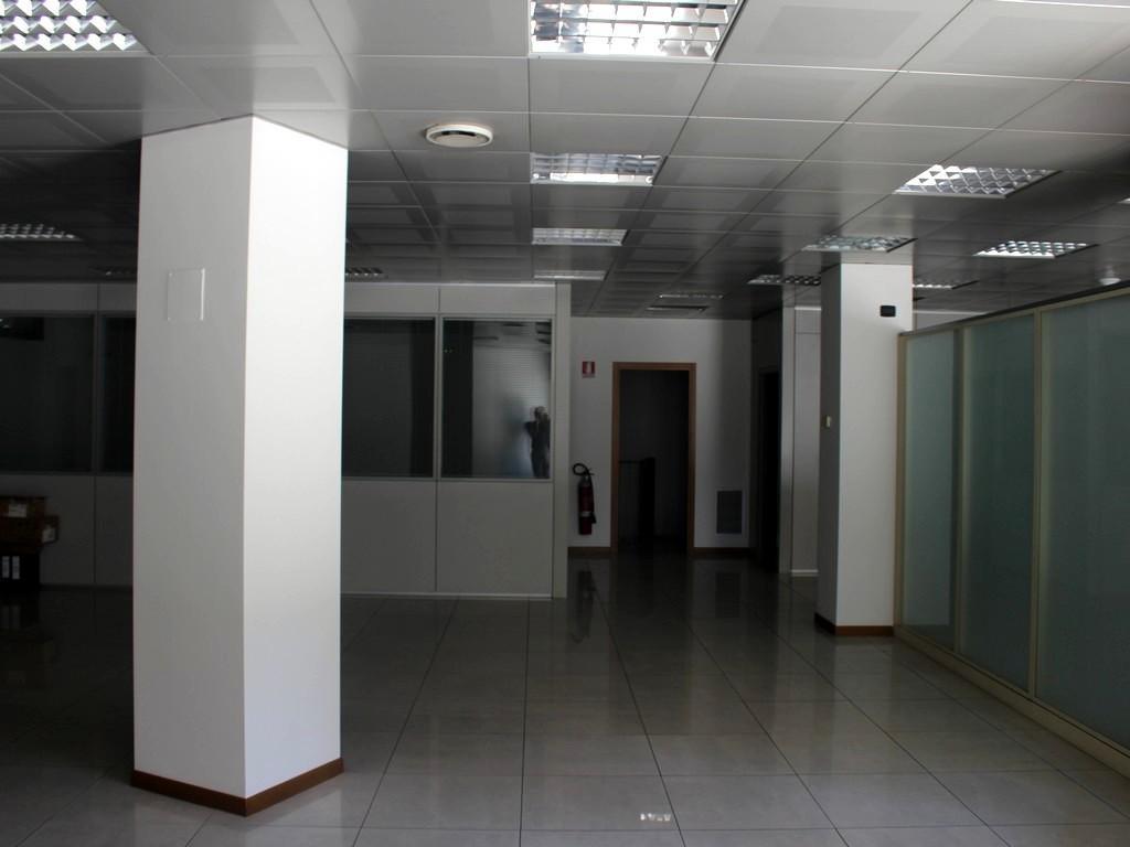 Ufficio Trescore Balneario 1346
