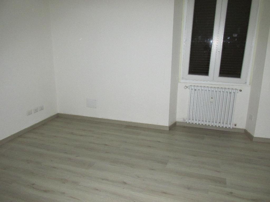 Appartamento Como 193