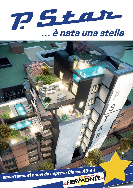 Appartamento Bologna 6105
