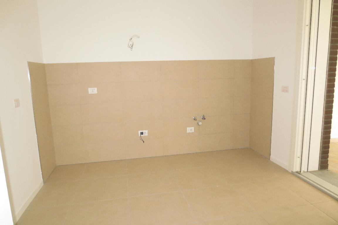 Appartamento San Lazzaro di Savena 5812