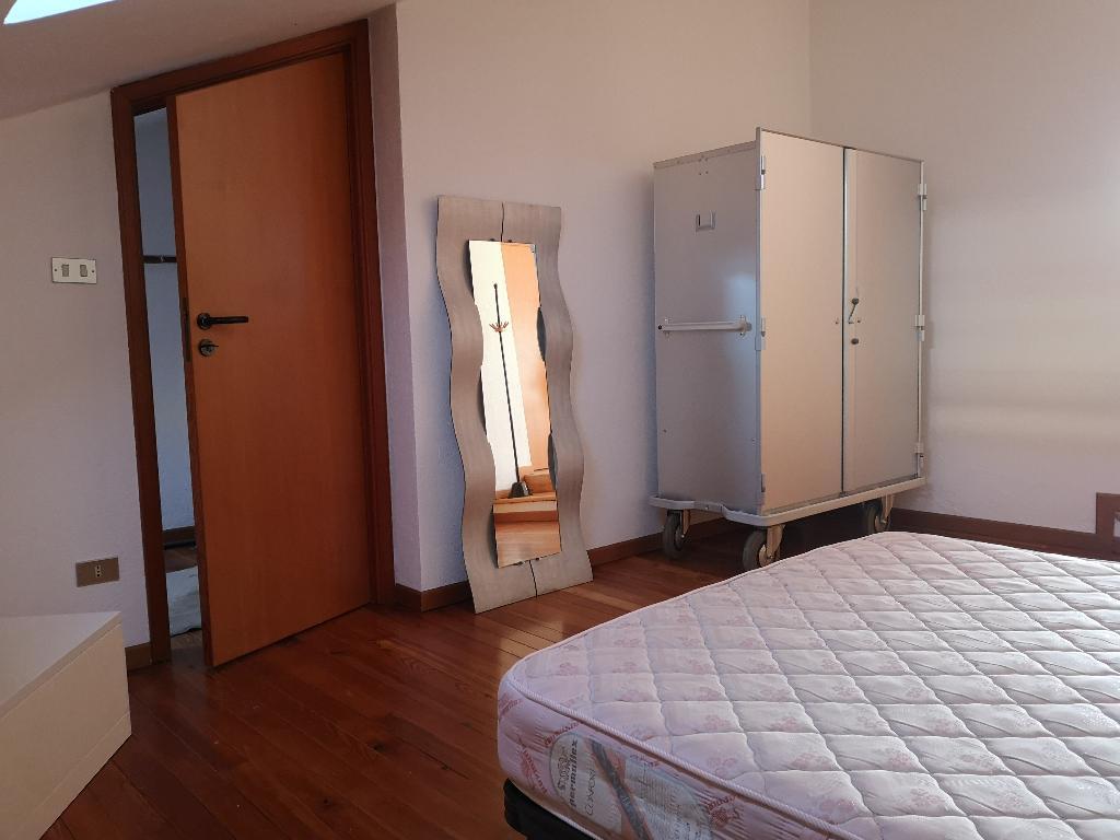 Appartamento Cuneo M181218