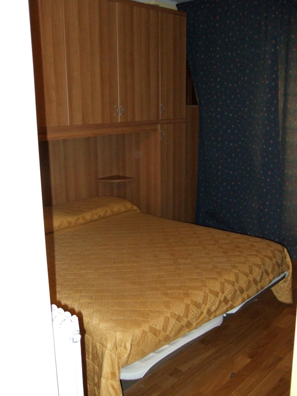 Appartamento Bormio VA 709