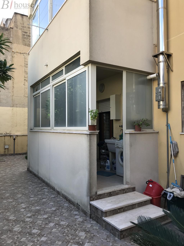 Appartamento Mazara del Vallo 1000