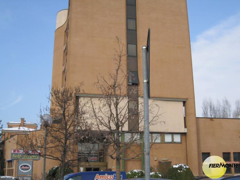Ufficio in Affitto Bologna