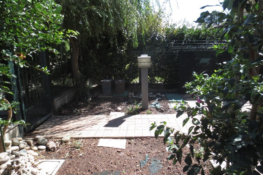 Villa a schiera Budrio 5880