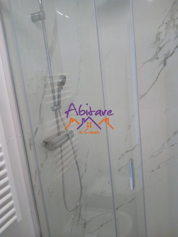 Appartamento Cuneo M120619
