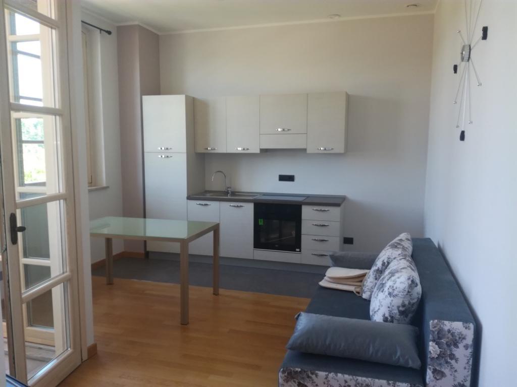 Appartamento Cuneo E190618
